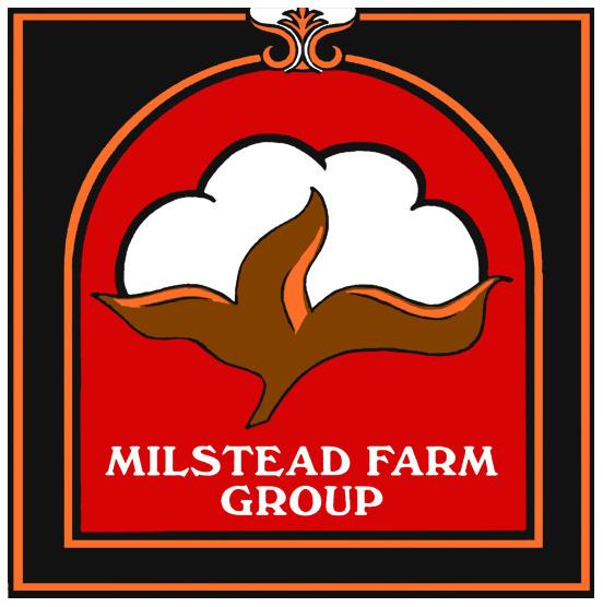 Milstead Farm Group